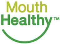 mouth-healthy