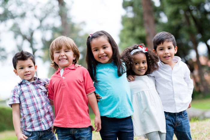 Dentistry for children with special needs in Lihue and Kauai Island Hawaii